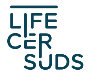 Life Cersuds Logo