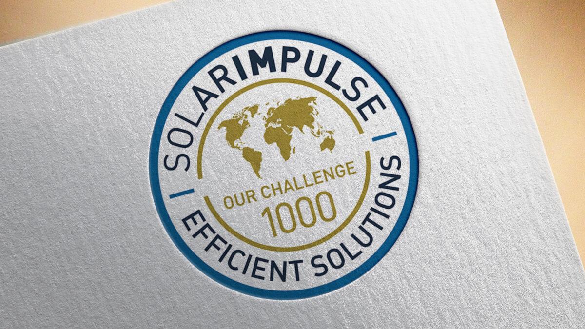 Solar Impulse Foundation G3NIUS